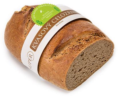 kvasovy-celozrnny-chleba