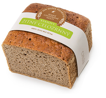 zitny-celozrny-chleba
