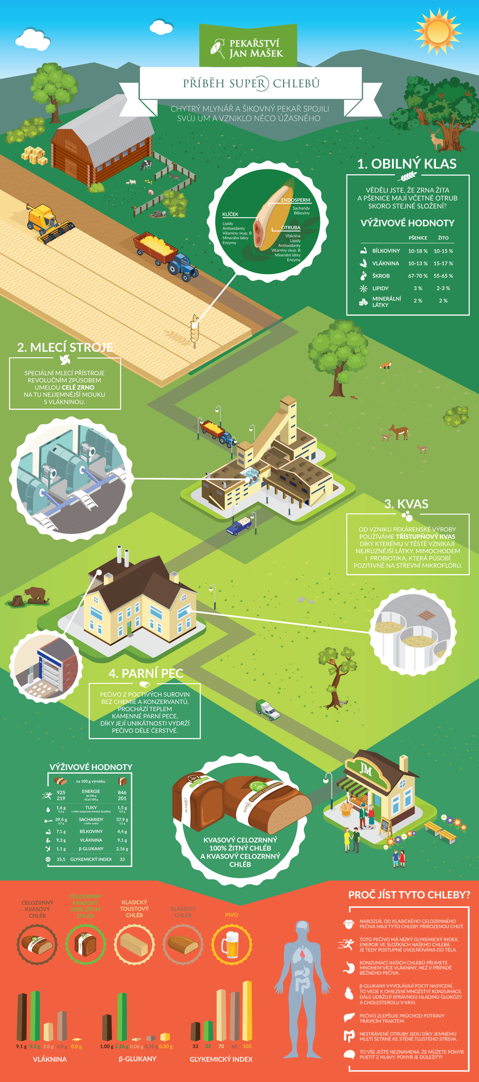 infografika.jpg (890 KB)